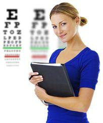 Información sobre los Errores de Refracción y su tratamiento con Corrección Visual con Láser