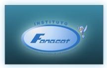 Accede a tu Cirugía por medio de Crédito FONACOT en Clínica Visual del Centro