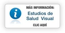 Estudios de Salud Visual uncluidos en un Examen de Salud Visual