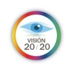 Corrección Visual con Láser, Examen de Salud Visual, Clínica Visual del Centro, Enfermedades de los Ojos y Errores de Refracción, Cirugía de Cataratas