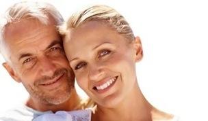 Todo adulto de más de 40 años debe someterse a un Examen de Salud Visual al menos cada dos años